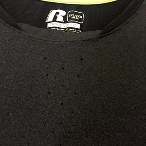 Russell Athletic Shirts - Russell Trainig Fit Tank